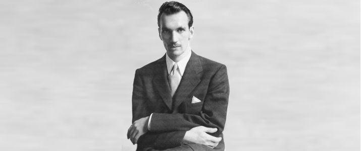Jan Karski