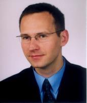 chojnowski