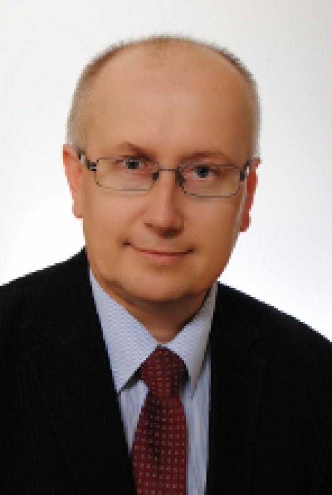 J. Tyszkiewicz