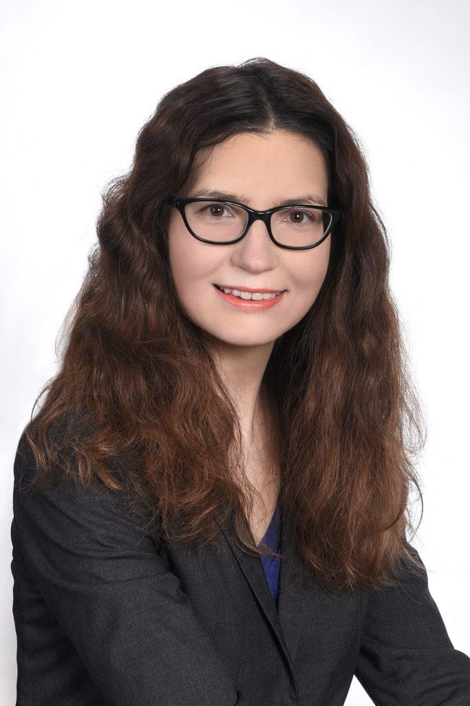 Justyna-Zych-683x1024